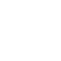 Old World Paving Stones